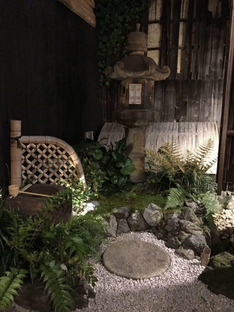 kyoto-villa-aneyakoji-goflyla
