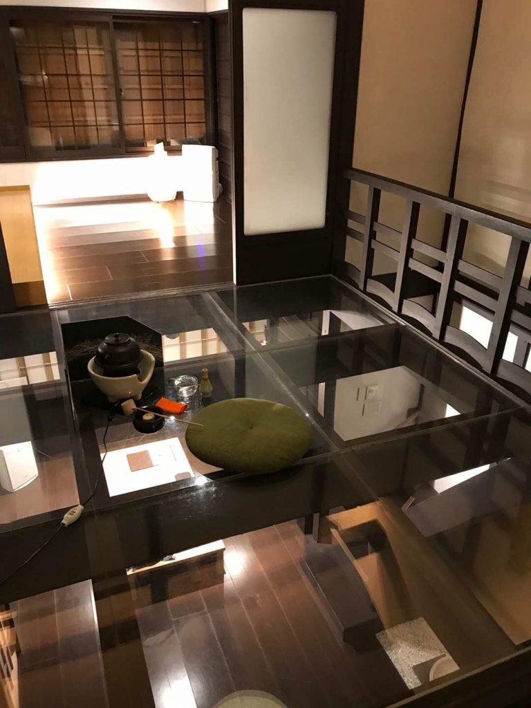 kyoto-villa-aneyakoji-dining-goflyla