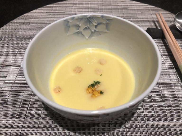 kyoto-mouriya-soup-goflyla