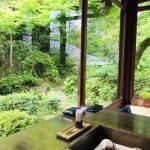 京都美食之旅+超高質和風民宿推介:住和紙町家、吃A5和牛!京都可以這樣玩