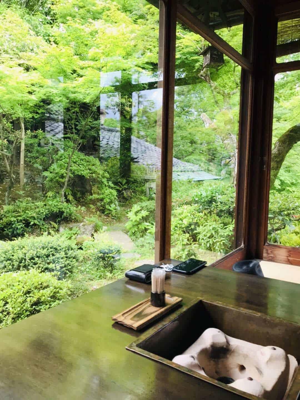 kyoto-tofu-goflyla