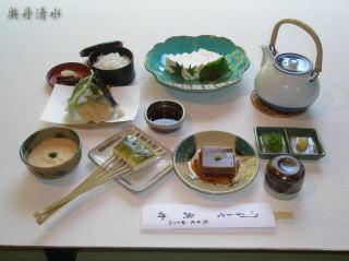 kyoto-tofu-set-goflyla1