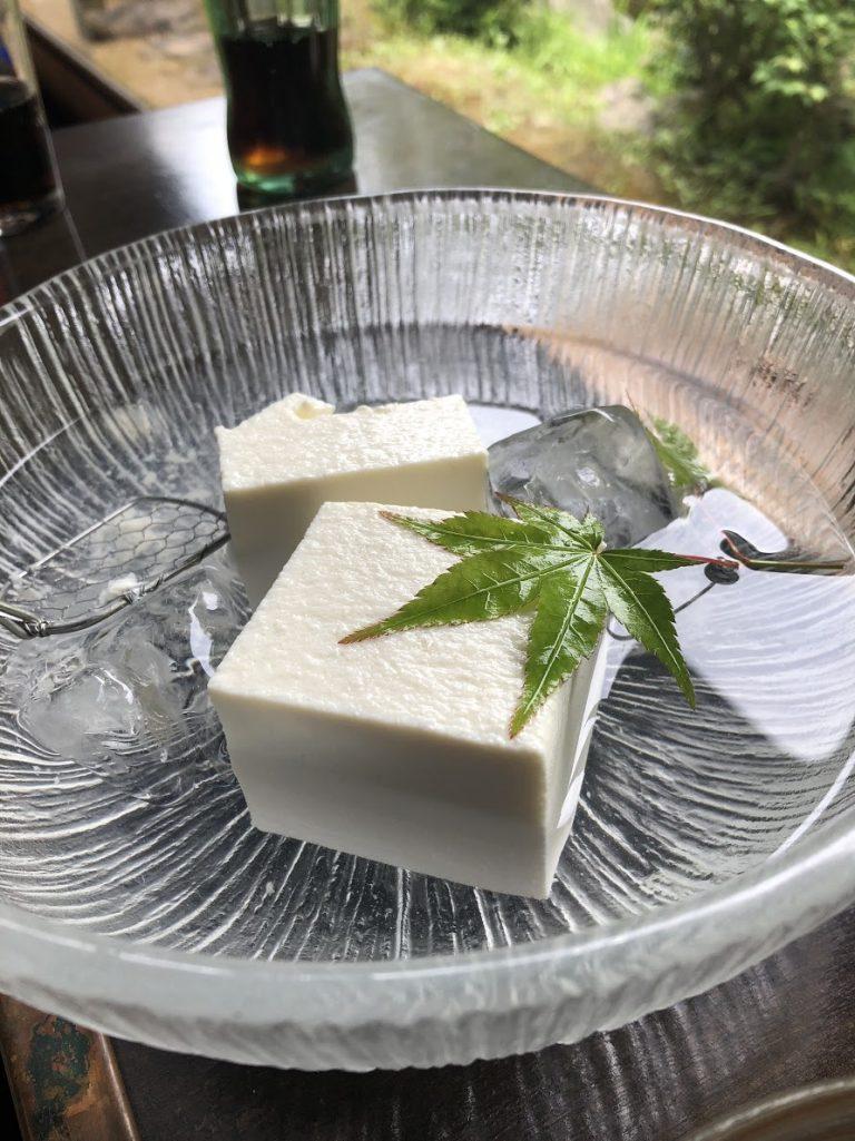cold-tofu-kyoto-goflyla