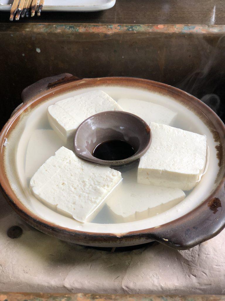 cold-tofu-dish-kyoto-goflyla