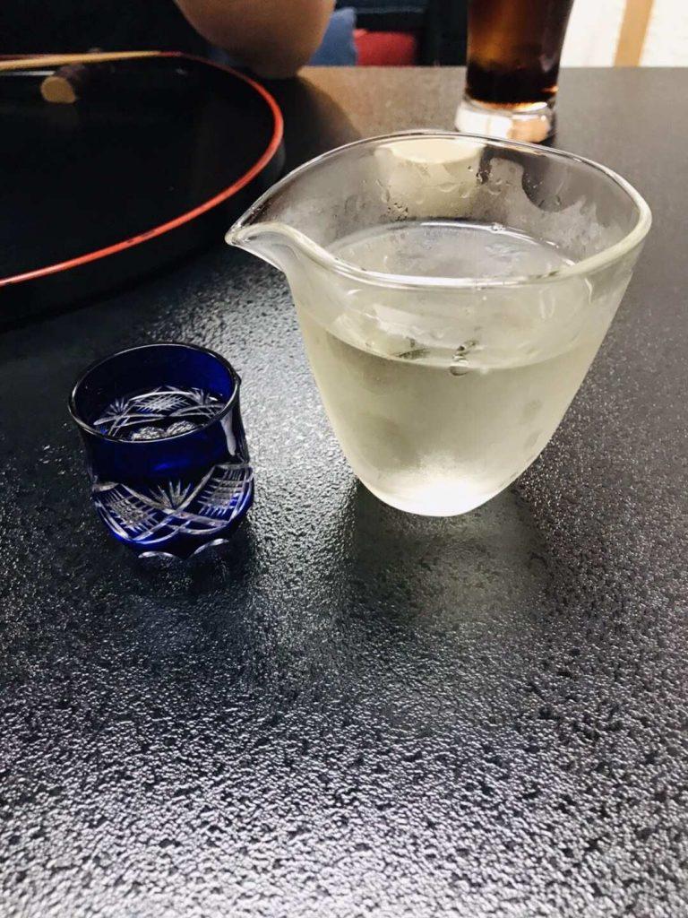 tategami-tempura-sake-goflyla