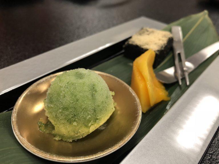 tategami-dessert-goflyla