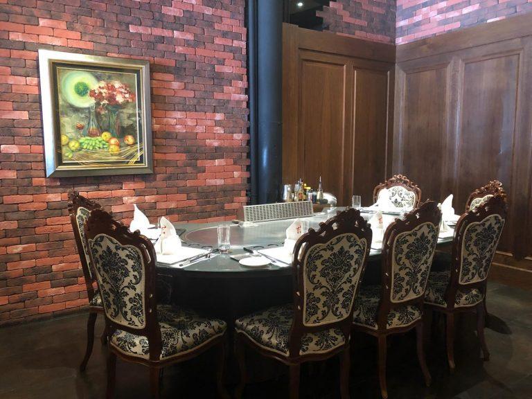 arigato-tw-diningroom
