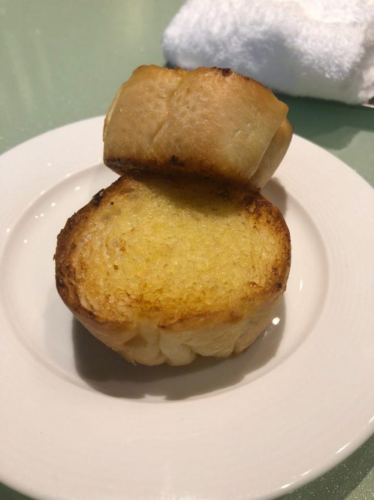 bread-arigato-tw