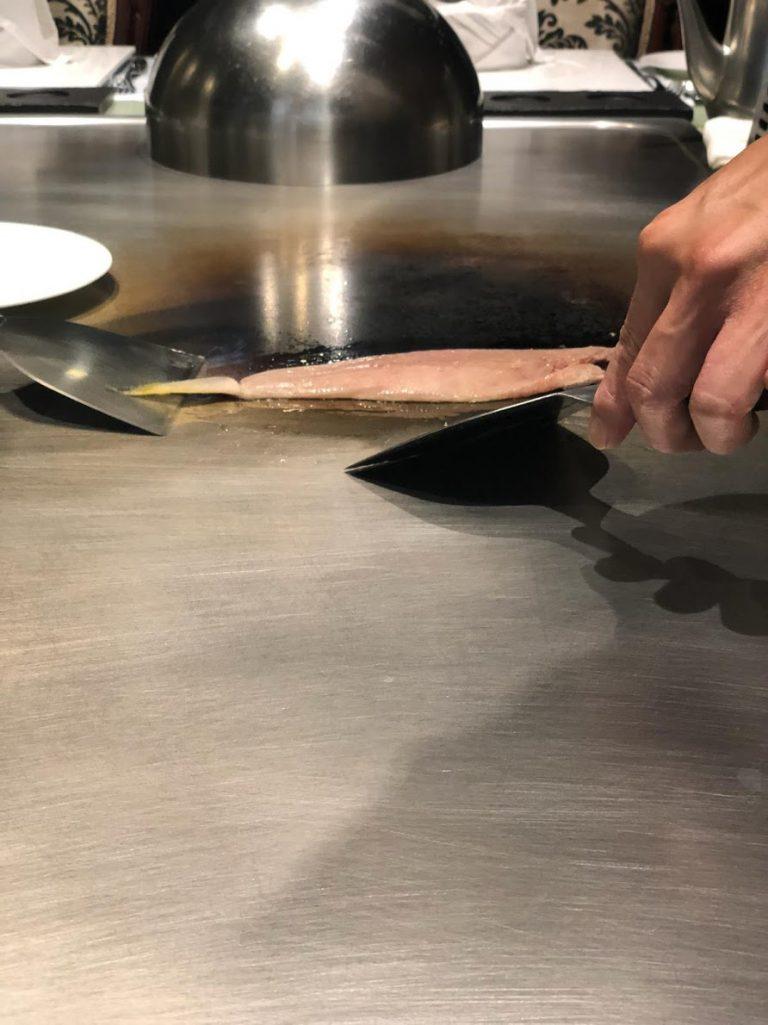 chef-arigato-tw