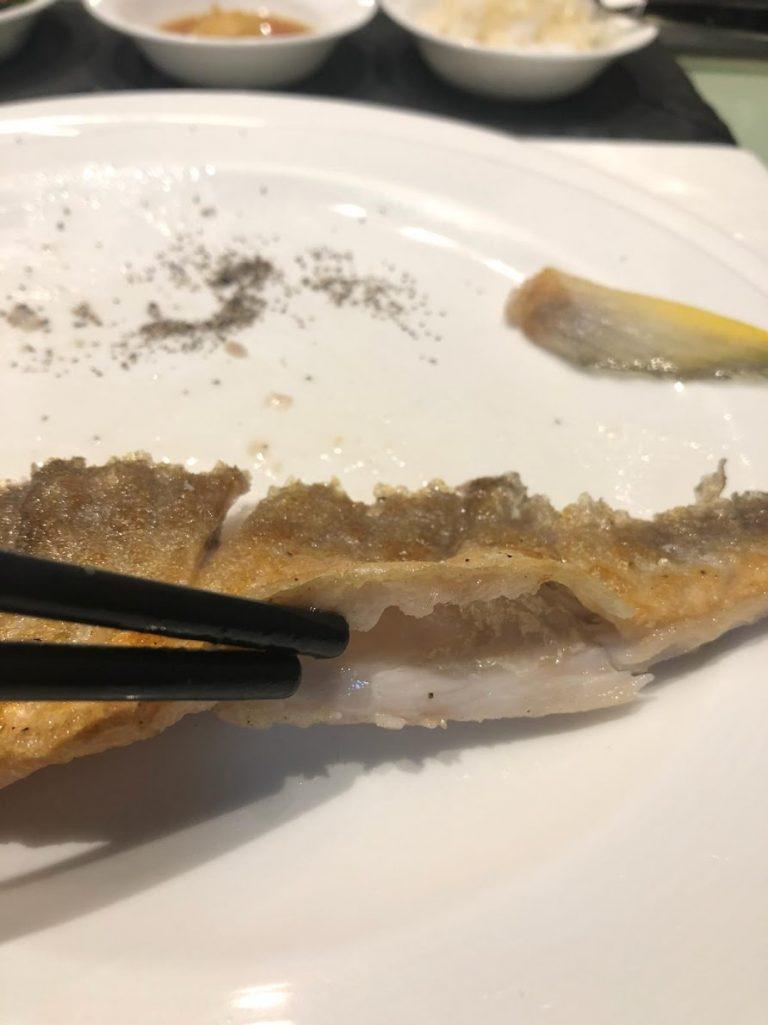 grilled-fish-arigato-tw