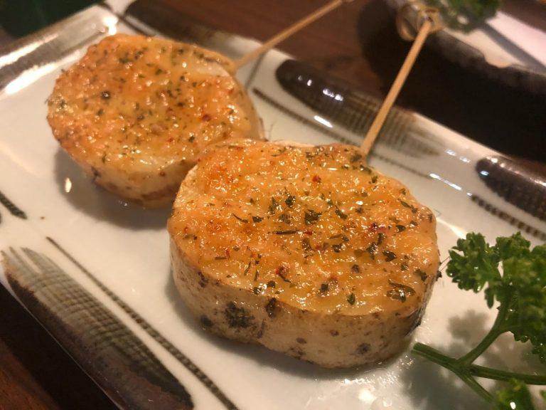 taichung-veg