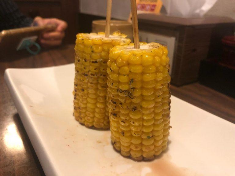 taichung-corn