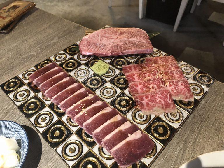 yamakujira-beef