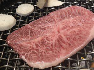 yamakujira-steak