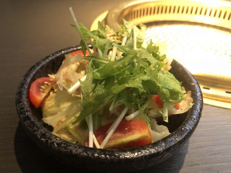 nikuniku-salad-goflyla