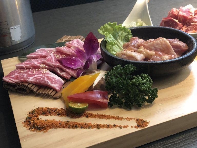 nikuniku-seasoning-goflyla
