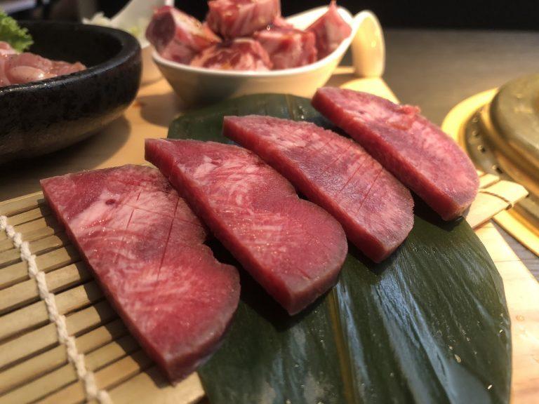 nikuniku-tongue-goflyla
