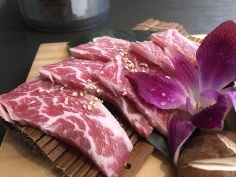 nikuniku-steak-goflyla