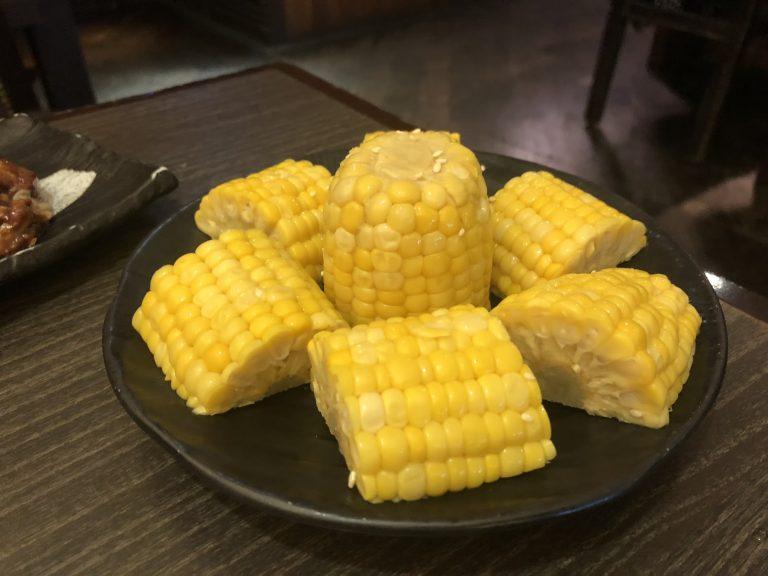 hutongyakiniku-corn-goflyla