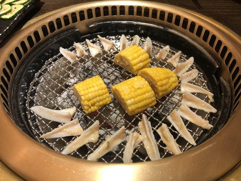 hutongyakiniku-grill-veggie-goflyla