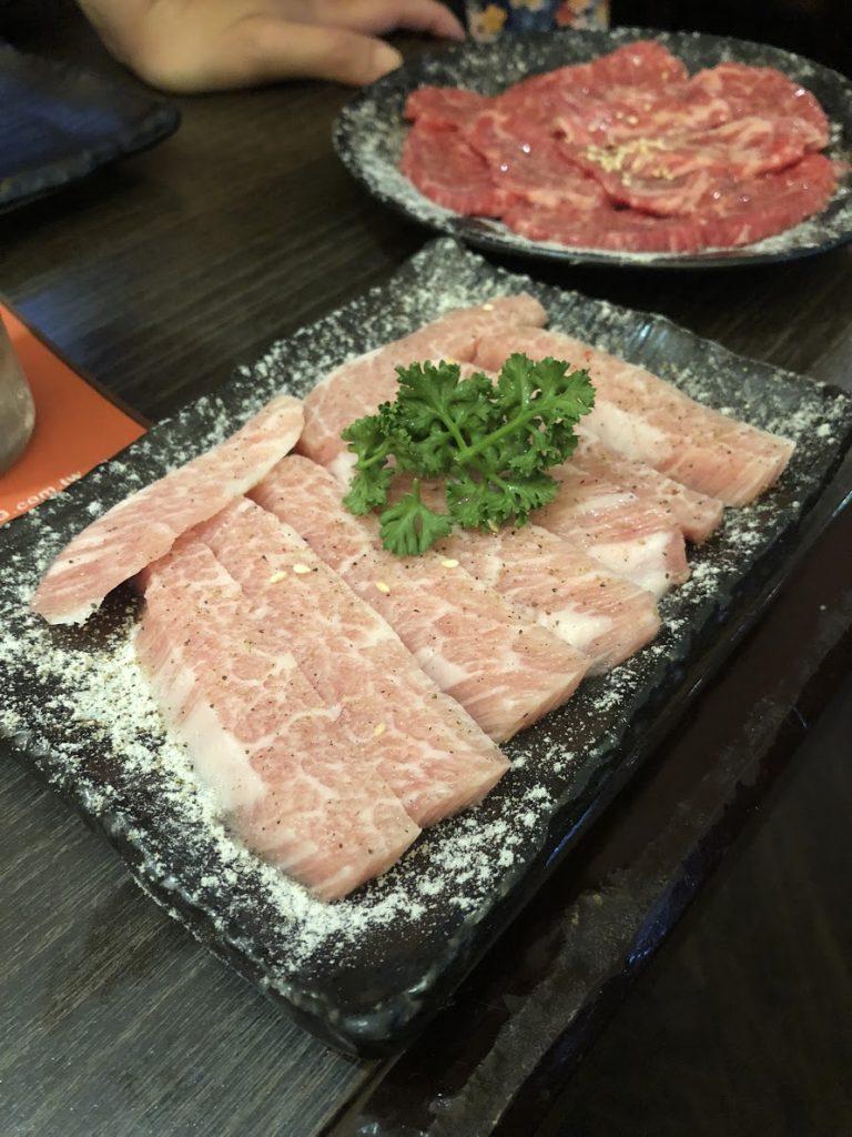 hutongyakiniku-pork-goflyla