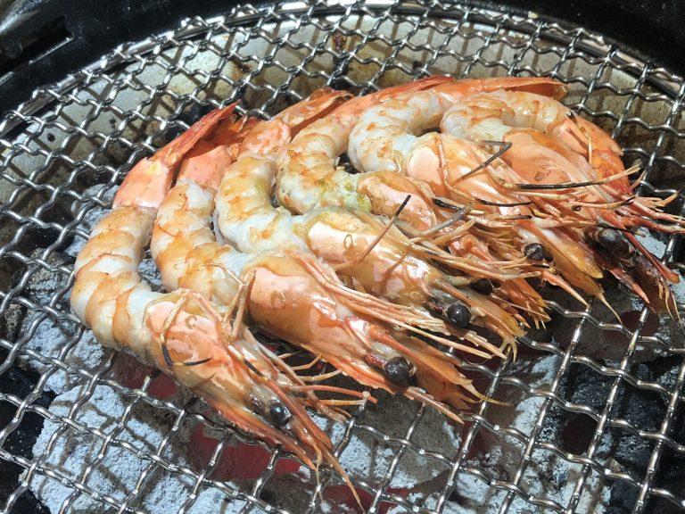 hutongyakiniku-shrimp-goflyla