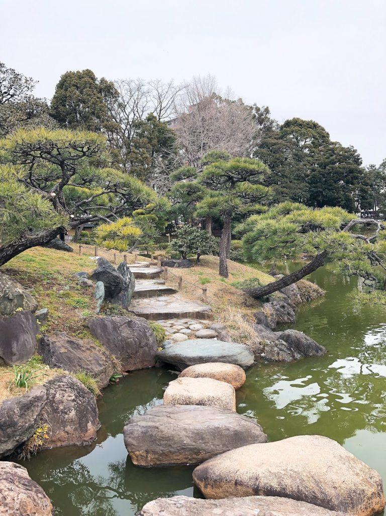 kiyosumi-shirakawa-goflyla