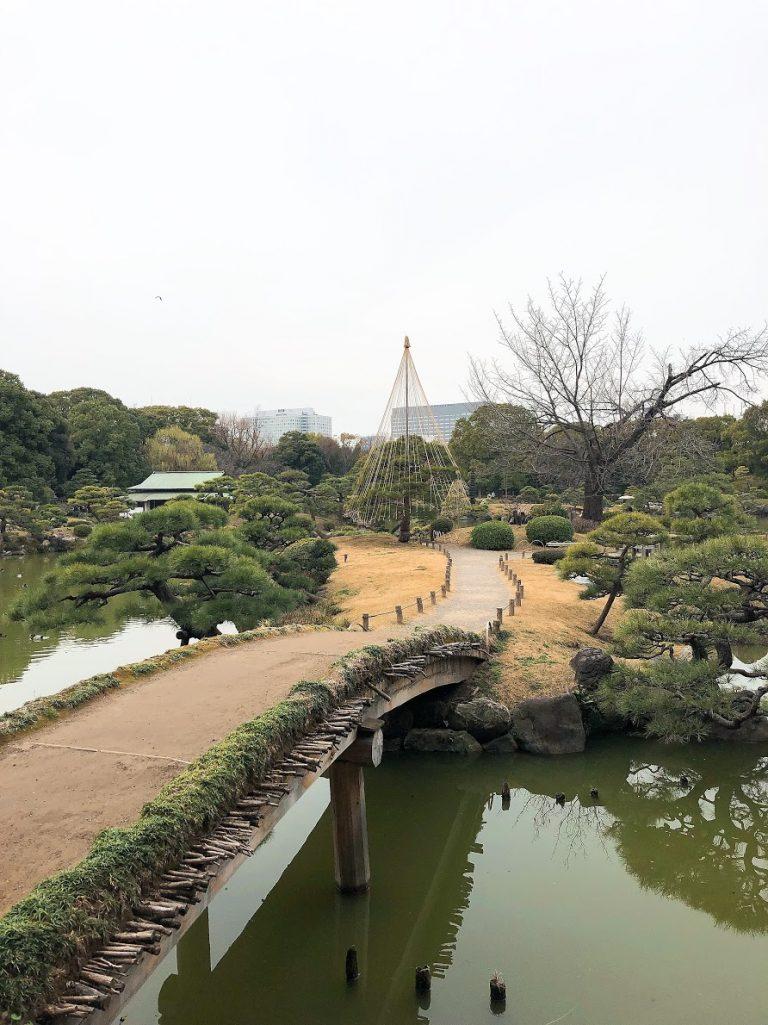 kiyosumi-shirakawa-park-goflyla