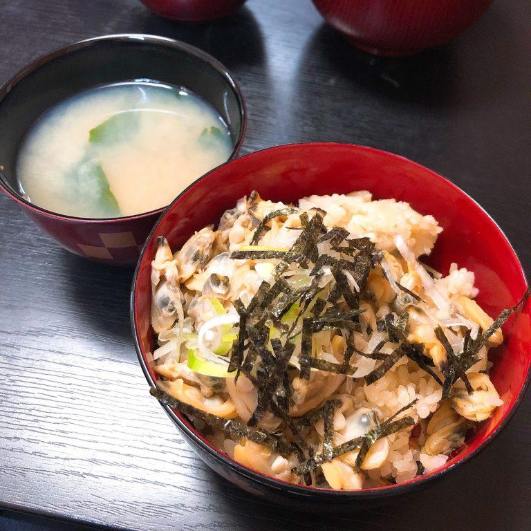 fukagawa-kamasho-rice-goflyla