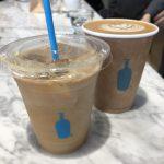 blue-bottle-iced-coffee-goflyla