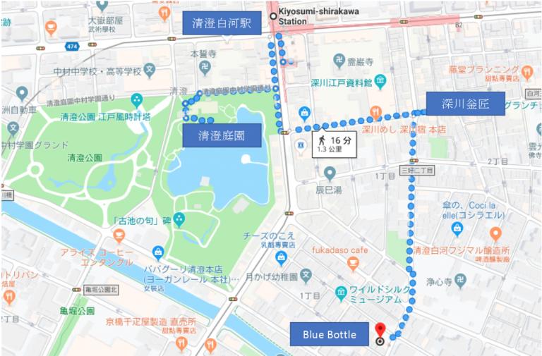 kiyosumi-shirakawa-map-goflyla