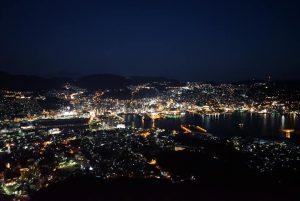 nagasaki-nightview-goflyla