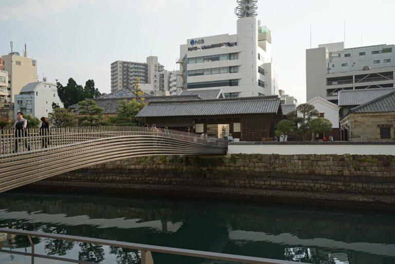 dejima-station-goflyla