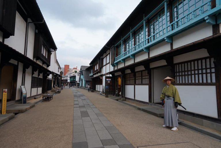 dejima-street-goflyla
