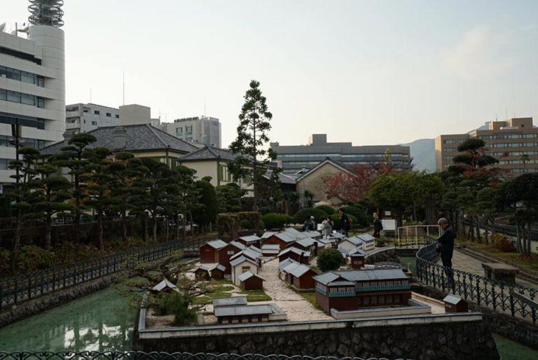 dejima-island-goflyla1
