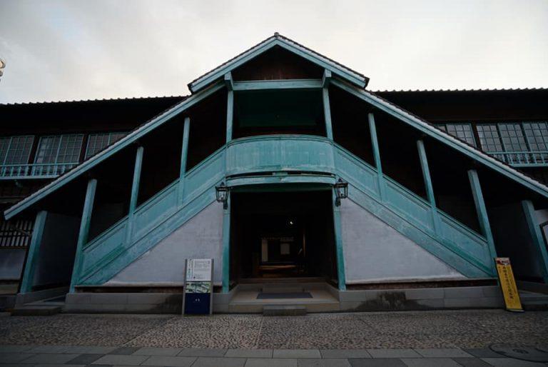 Dejima-house-goflyla