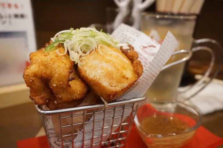 obihiro-oyster-goflyla
