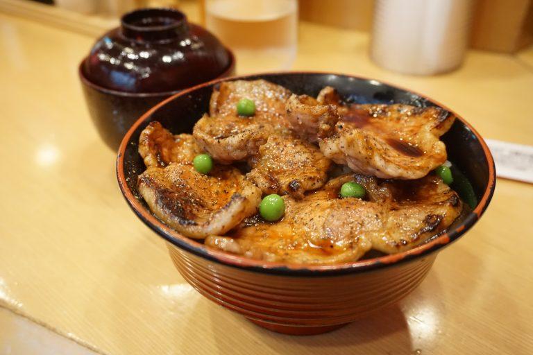 obihiro-pork-goflyla