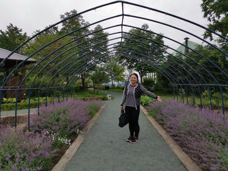 garden-goflyla
