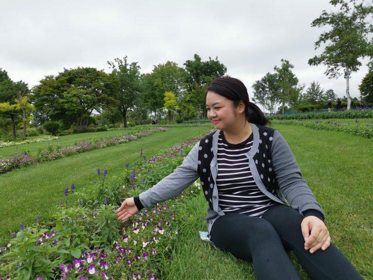 flower-goflyla