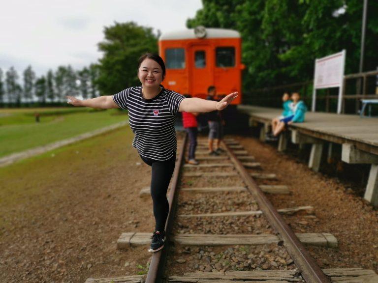 fukofu-rail-goflyla