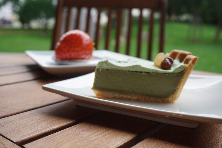 greenteacheesecake-toteppo-goflyla
