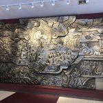 香港直航越南河內,人氣景點攻略2020:昇龍皇城、軍事博物館
