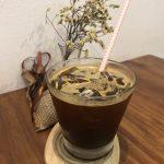 河內自由行美食推介2020 – 必飲越南咖啡文青打卡Cafe篇