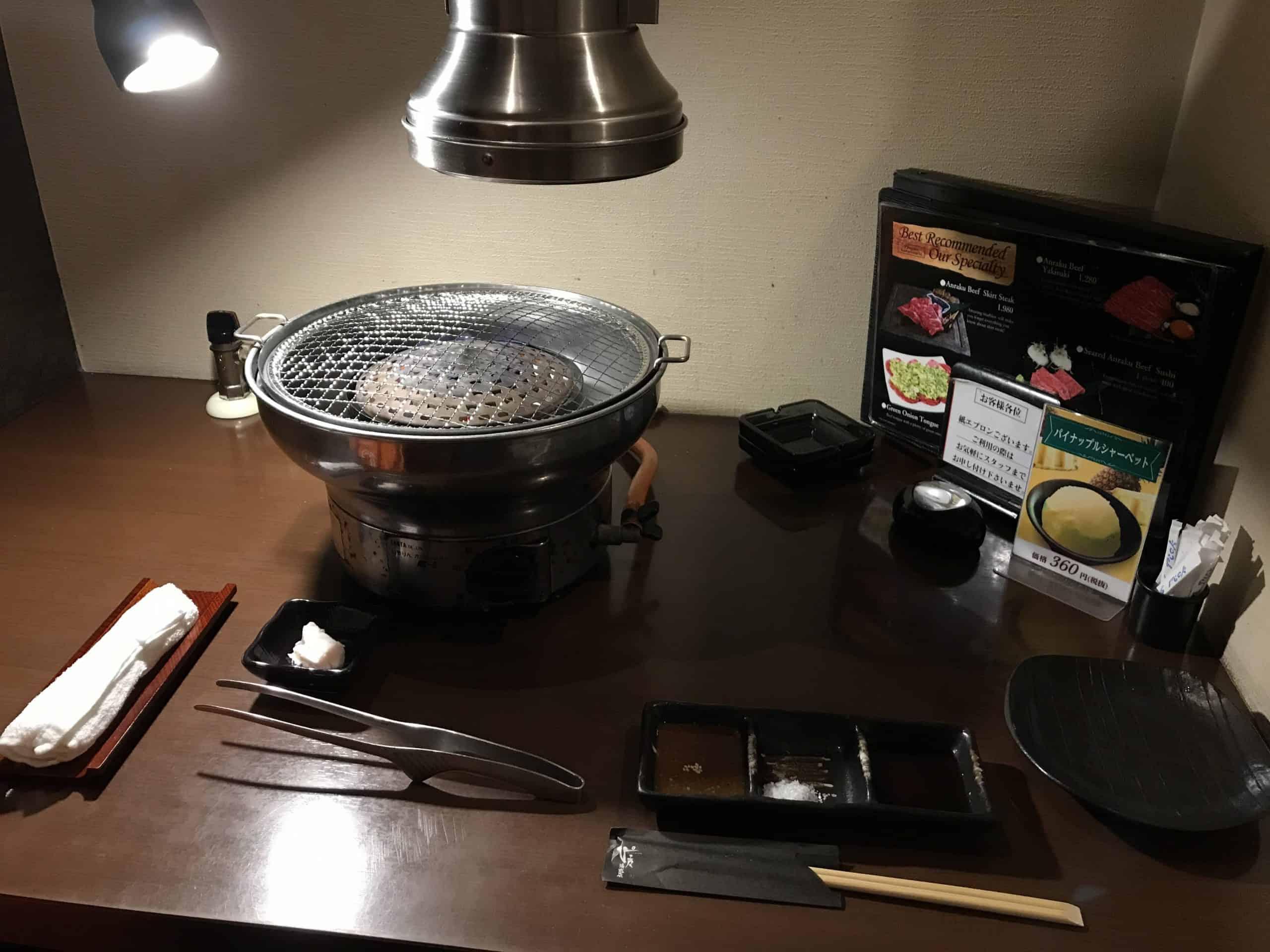 高松香川自由行美食推介!必食橄欖牛、讚岐牛、和牛燒肉、讚岐烏冬人氣店!