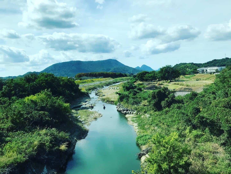 玩盡13個高松景點!快閃3日2夜行程懶人包:栗林公園、高松城跡、玉藻公園、高松港、豐島、小豆島