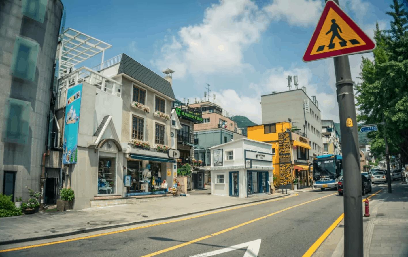 即買即用!韓國江原道 High one 滑雪場、景福宮韓服體驗、首爾酒店機票獨家優惠2020!