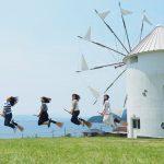 高松景點:小豆島行程懶人包!半日/1日/2日遊推介:瀨戶內國際藝術祭、《魔女宅急便》現場、醬之鄉
