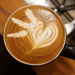 【日本北海道鐵路周遊券7天Pass】札幌私藏咖啡店!年輕咖啡師一對一教授咖啡拉花Latte Art,必買自家烘培咖啡豆!