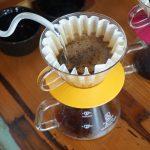 台東隱世手沖咖啡店:喝一杯咖啡幫助一個孩子!